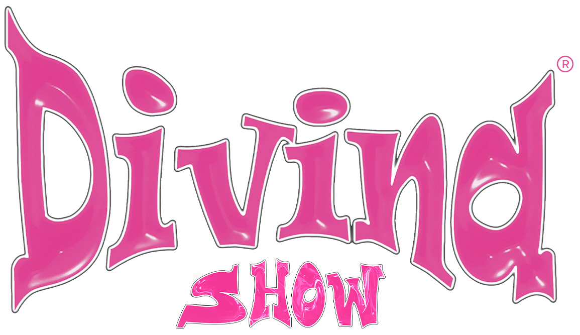 Divina Show
